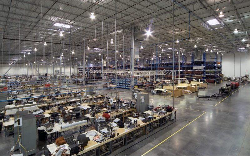 ابتکار شرکتها برای افزایش قیمت