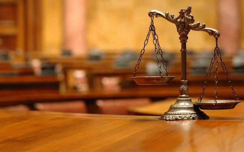 محاکمه یکی از مدیران سابق حراست بانک مرکزی و پسران آغاز شد
