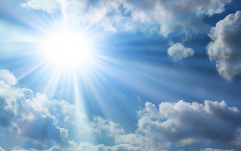 دمای اهواز در آستانه شکستن رکورد ۵۰ ساله