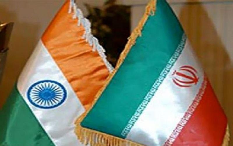 افزایش ۳۰ درصدی تجارت ایران و هند