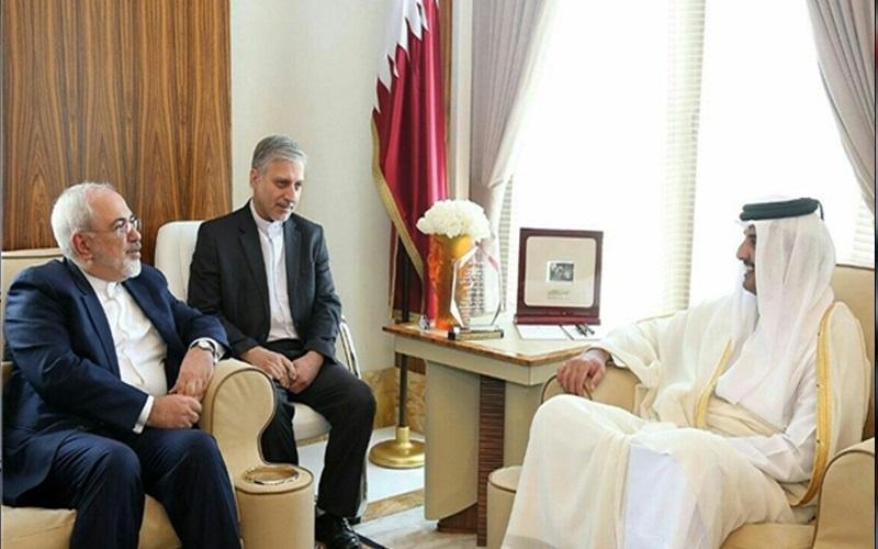 فصل دیگری در روابط ایران و قطر در راه است؟