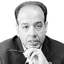 محسن جلالپور