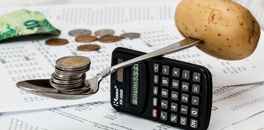 بودجهریزی