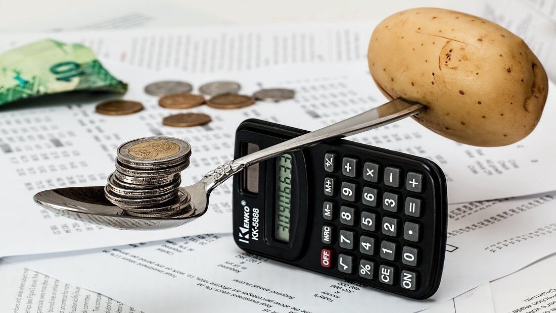 بودجهریزی، گامی بزرگ در مدیریت مالی شخصی