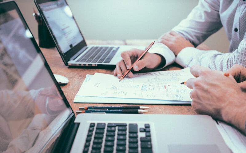 10 معیار بررسی «فضای کسبوکار»