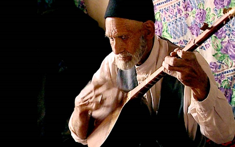 موسیقی نواحی و استقلال ملتها