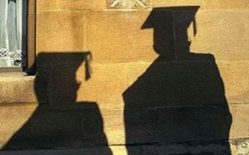 چرا فارغالتحصیلان دانشگاه در کسبوکار ناموفقند؟