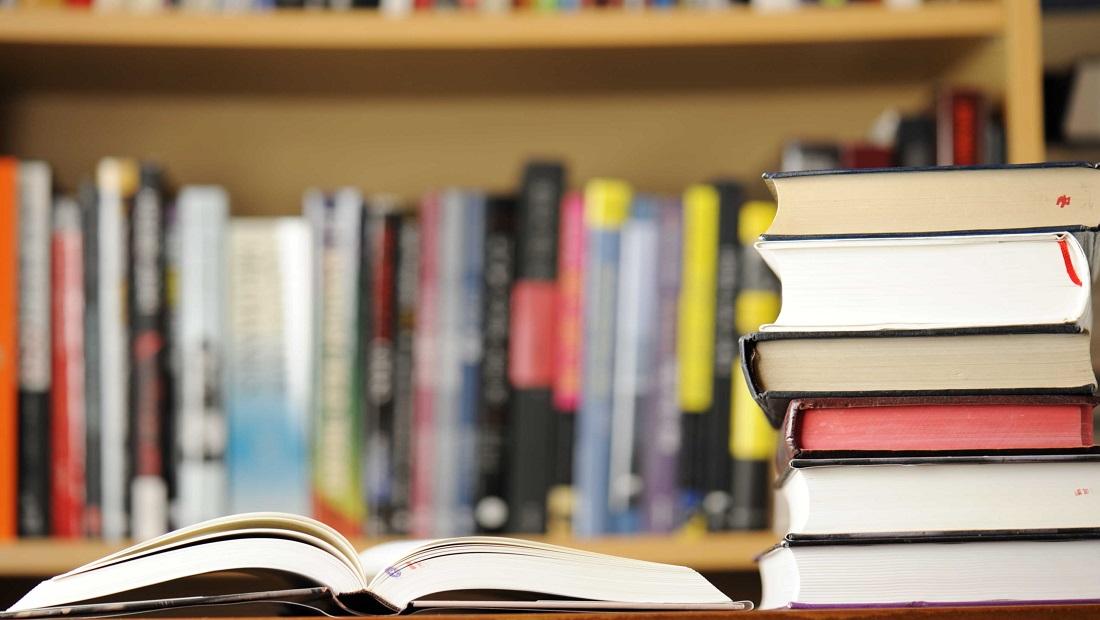 تفکر حاشیه ای کتاب مطالعه کار