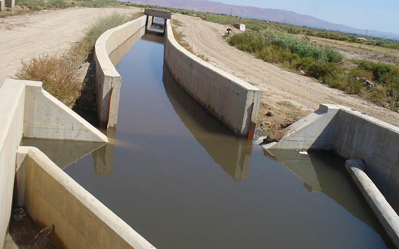 صرفهجویی ۳۸۸میلیون لیتری در مصرف آب