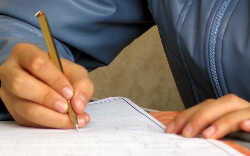 نیمی از استخدامیهای دولت در آموزش و پرورش