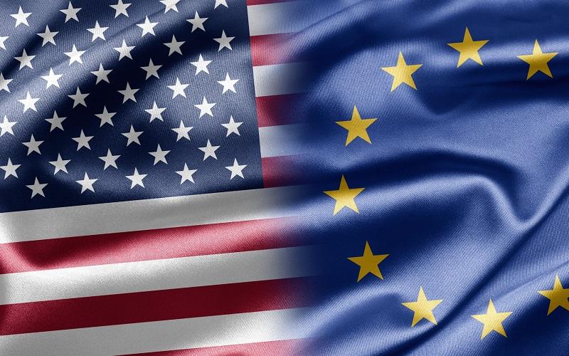 زیان اروپا از تحریمهای جدید علیه روسیه