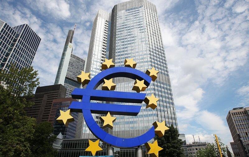 اروپا برای نجات یورو ۱.۲ تریلیون یورو خرج کرد