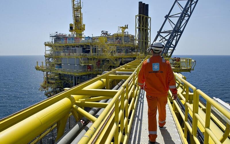 اوپک ممکن است تولید لیبی و نیجریه را محدود کند