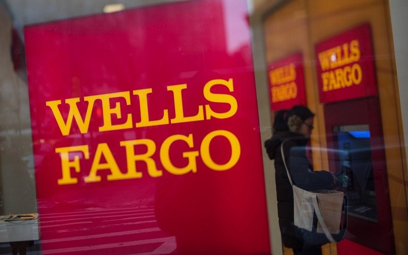 بانک آمریکایی اطلاعات مشتریهای خود را افشا کرد