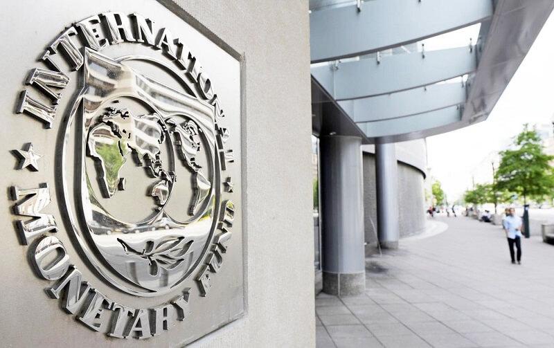 یونان 1.8 میلیارد دلار وام دریافت میکند