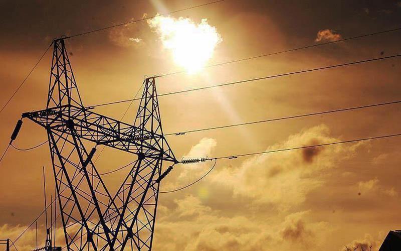 عراق ۹۰ روز از تحریم خرید برق ایران معاف شد