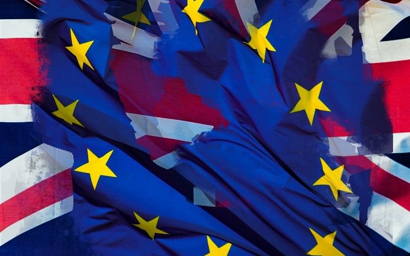 برگزیت و رشد اقتصادی انگلستان
