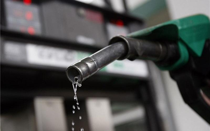رشد ۸.۵ درصدی مصرف بنزین در ۴ ماه ابتدایی امسال