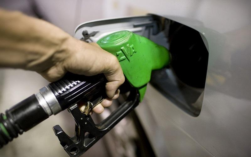 بنزین یا گران میشود یا سهمیهبندی