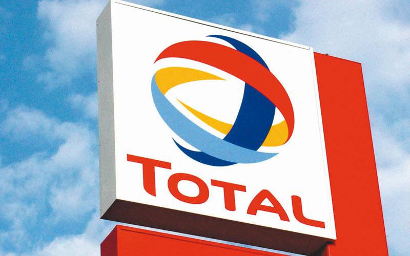 تایید قرارداد توتال در هیات نظارت بر منابع نفتی