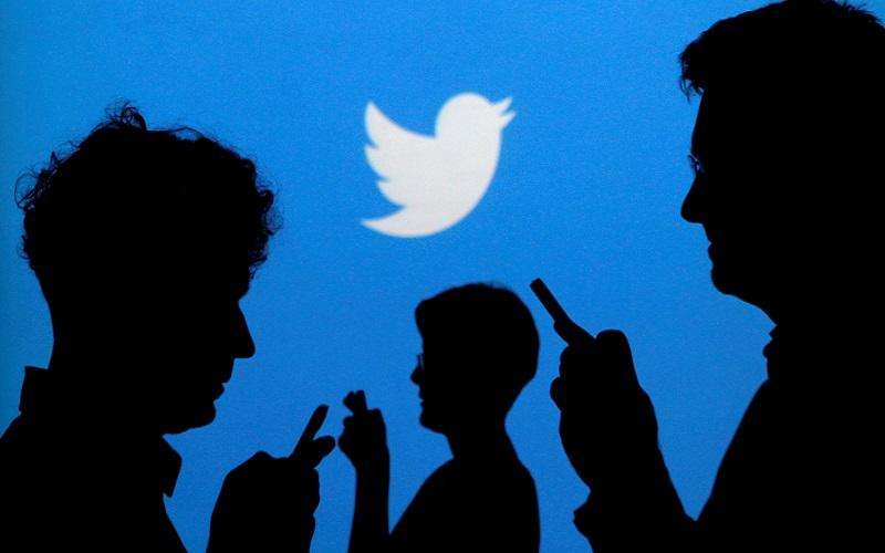 توییتر با اخبار دروغ مبارزه میکند
