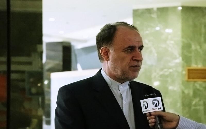 نگرانی مجلسیها نسبت به اجرای قرارداد توتال