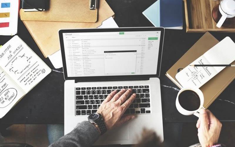 نکاتی که باید برای راهاندازی کسبوکار اینترنتی رعایت کنید