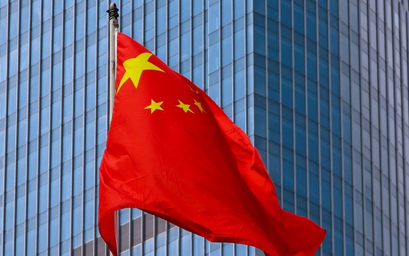 رشد اقتصادی چین ۶٫۹ درصد افزایش یافت