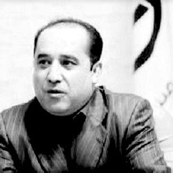 حسین ساسانی
