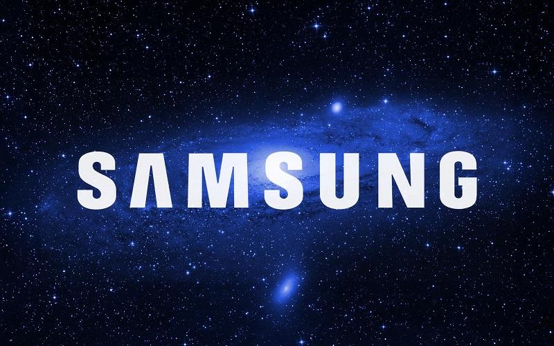 سامسونگ بزرگترین تولیدکننده گوشی در جهان