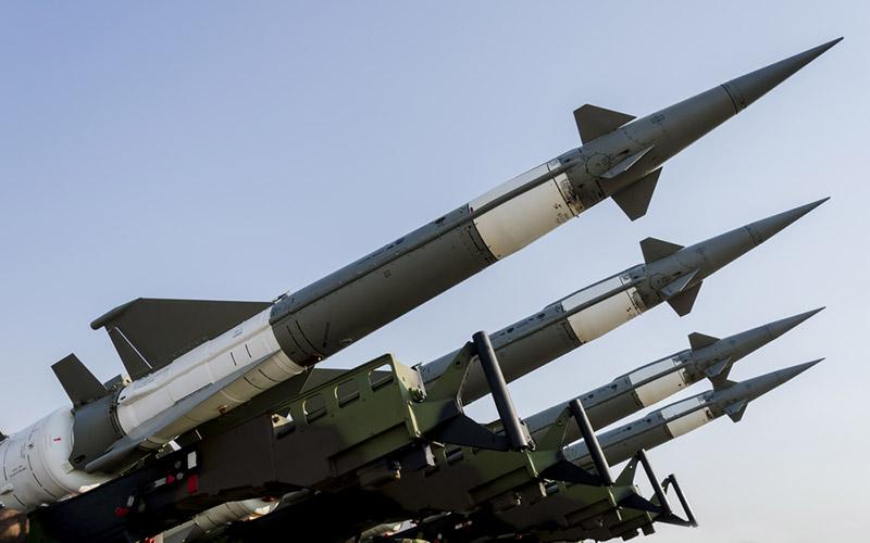 با پیمان منع سلاح هستهای مخالفیم