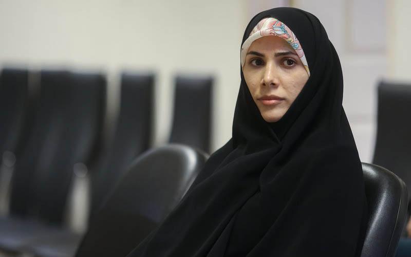 بررسی جزییات طرح جامع بانکداری اسلامی آغاز شد
