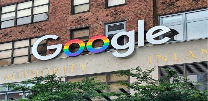 فید خبری به اپ گوگل اضافه میشود