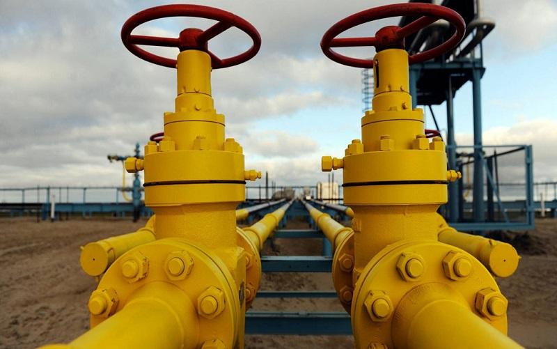 قطر تولید گاز خود را افزایش میدهد