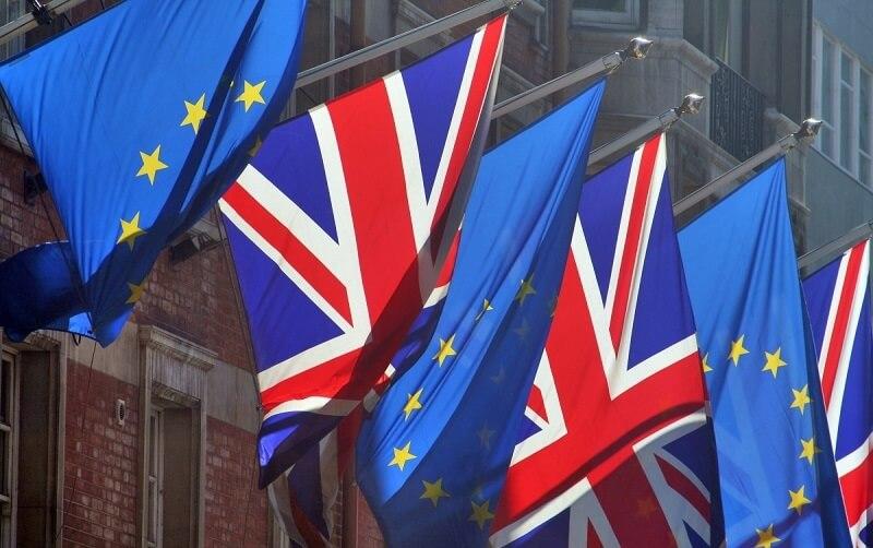 لغو قانون آمدوشد کارگران اروپایی به انگلیس(1)