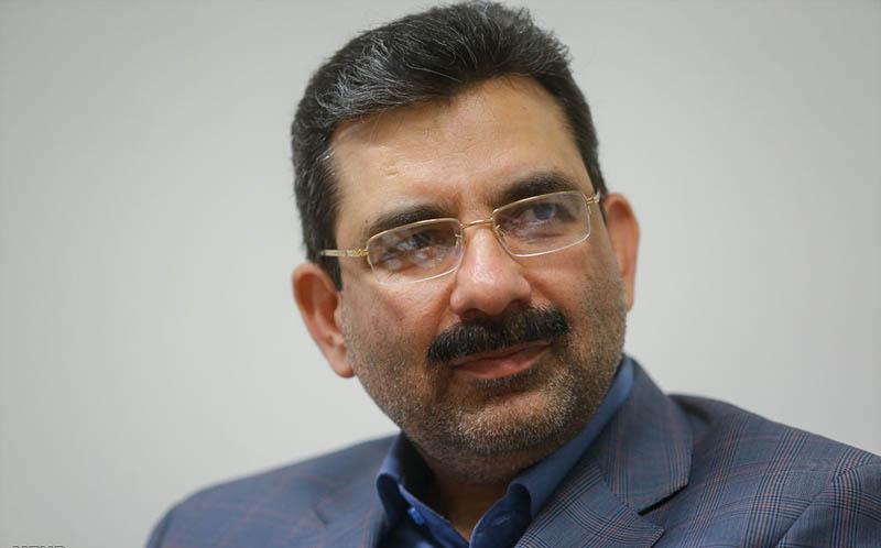 اولویتهای وزارت راه و شهرسازی در حوزه مسکن