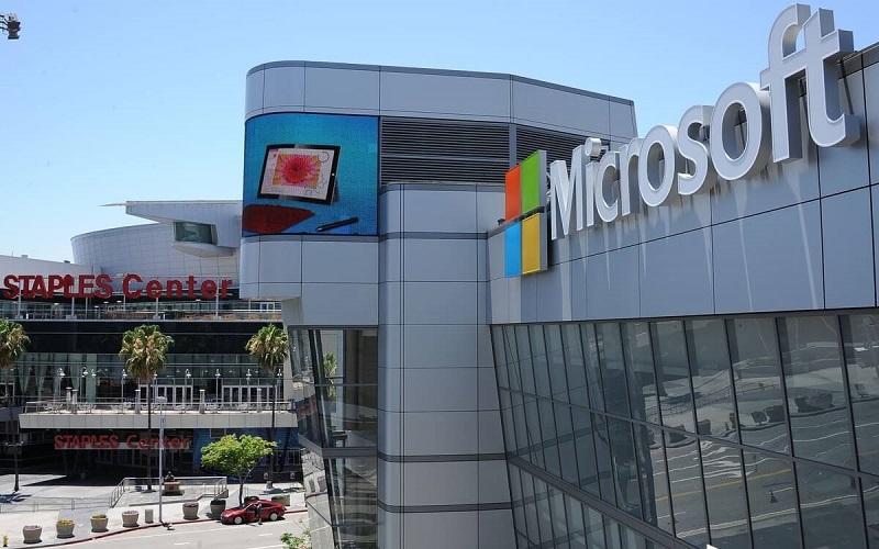 مایکروسافت هزاران نفر از کارمندانش را اخراج میکند(1)