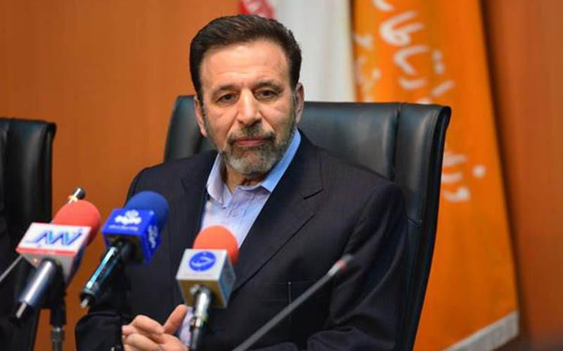 همراهی جهانی با ایران در برجام را یک سرمایه تلقی کنیم