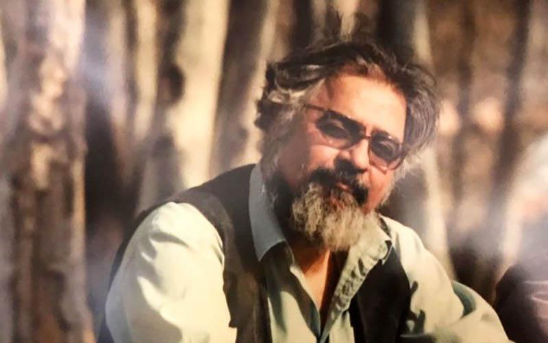 پیکر مدیا کاشیگر سهشنبه تشییع میشود