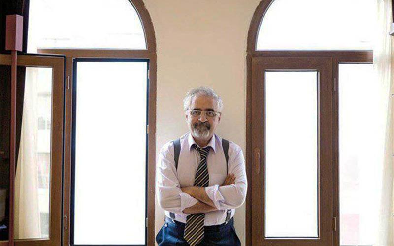 مدیا کاشیگر، نویسنده و مترجم ایرانی درگذشت