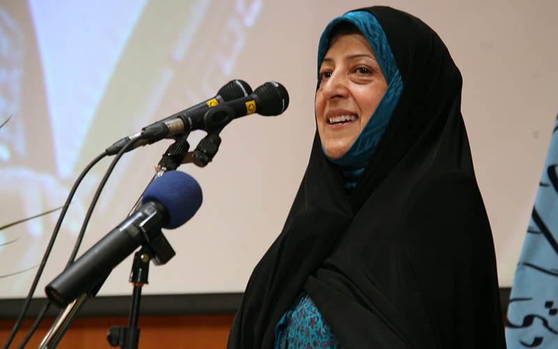 ایجاد اشتغال پایدار رویکرد اصلی دولت در حوزه زنان