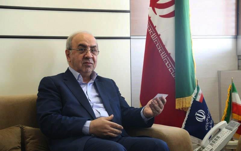 ویژگی خاص دولت یازدهم، بازگرداندن اعتبار بینالمللی ایران بوده است