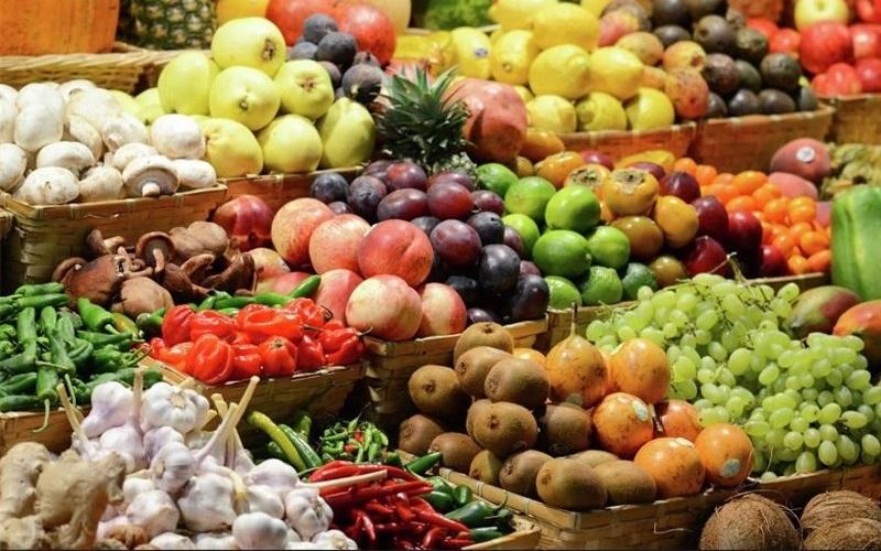 نارنگی در بازار همچنان میتازد