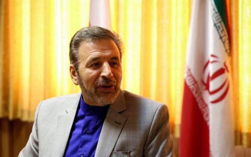 روابط اقتصادی ایران و ترکمنستان به ۶۰ میلیارد دلار افزایش می یابد