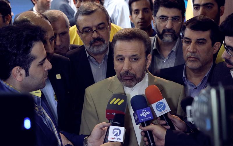 بسته حمایتی دولت از اقشار ضعیف تصویب شد