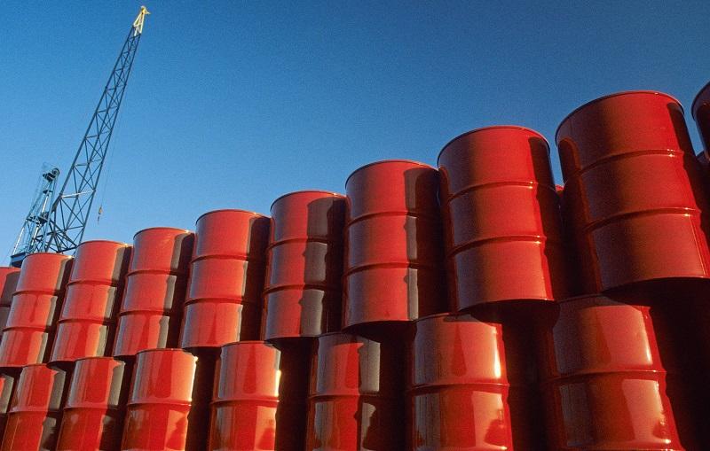 چین بزرگترین واردکننده نفت در ژوئن