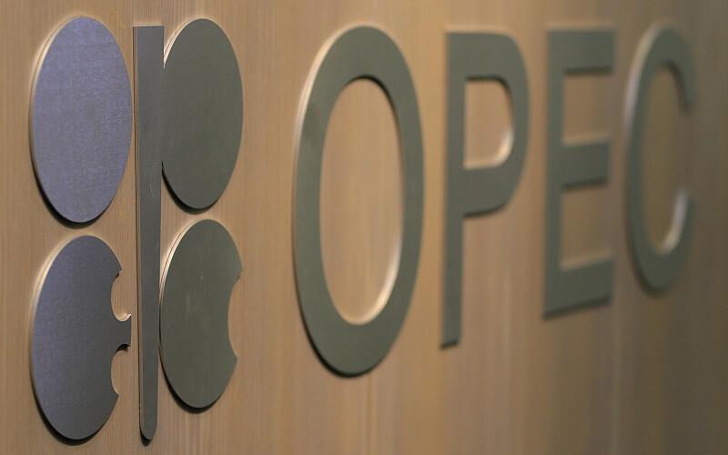کاهش تولید نفت لیبی و نیجریه