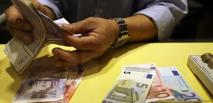 کاهش نرخ تورم در جولای