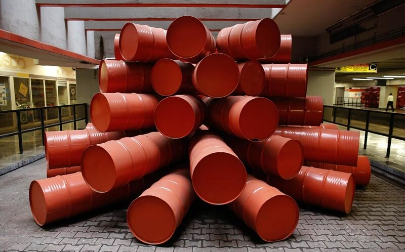 شرط پالایشگاه هندی برای ادامه واردات نفت ایران