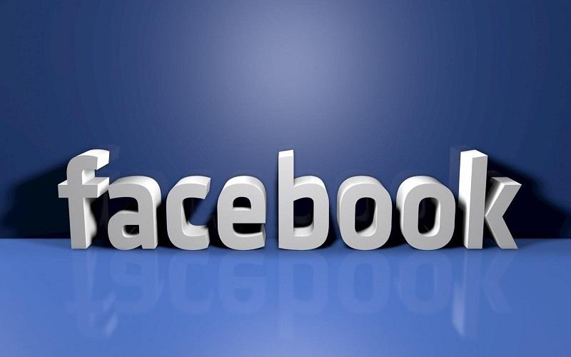 فیسبوک به ارایه اطلاعات کاربران به ۶۱ شرکت اعتراف کرد